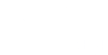 Professional Home Inspections Ottawa | DoubleCheck Inspections Inc.